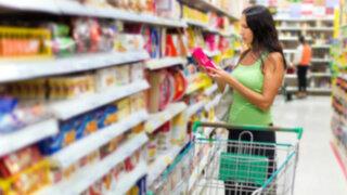 Tendencias en Línea: sepa cuál es la mejor aplicación para organizar sus compras