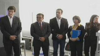 Llegó al Perú proyecto de Facebook que brinda acceso a servicios básicos de internet