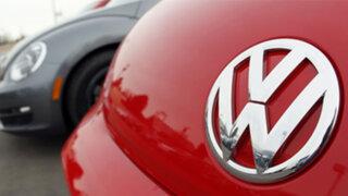 Fraude de Volkswagen: Aspec advierte que autos manipulados se habrían vendido en Perú