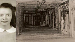 EEUU: las escalofriantes apariciones del Hospital de Waverly Hills