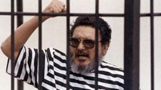 Gobierno endurece penas a conspiradores por terrorismo