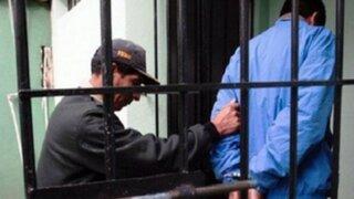 Detienen a sujeto que se hacía pasar por policía en Independencia