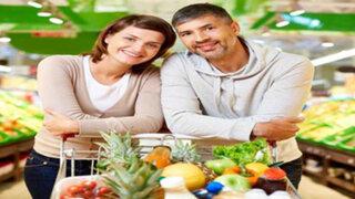 Salud reproductiva: vitaminas fortalecen la fertilidad en las parejas