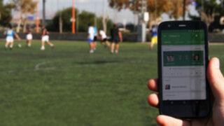 """Tendencias en Línea: organiza tus campeonatos deportivos con """"Mi leyenda"""""""