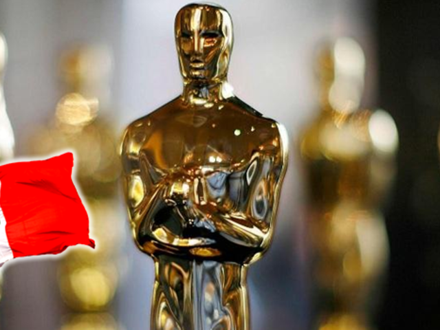 Anuncian qué película representará a Perú en el Oscar 2016