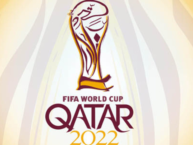Mundial de Fútbol Qatar 2022 ya tiene fecha definida