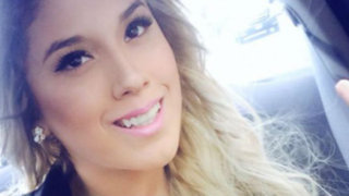 Yahaira Plasencia se disculpa por haber dicho que Paula Arias tuvo romance con empresario