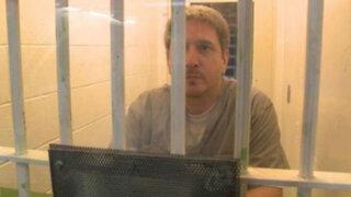 EEUU: Suspende ejecución de reo tras pedido del Papa Francisco