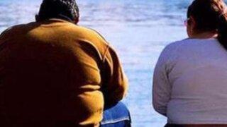 ¿El sobrepeso afecta la fertilidad?, toma en cuenta estos datos