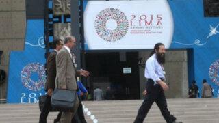 Cumbre del Banco Mundial y FMI traerá beneficios económicos al país