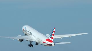 Piloto falleció en pleno vuelo en Estados Unidos