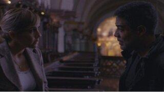 'Cementerio General 2' se estrena este jueves 8 de octubre y promete romper taquilla nacional