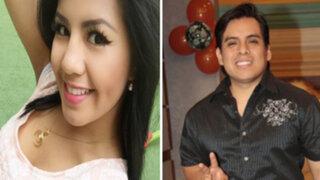 Está Cantado: mira el duelo musical entre Estrella Torres y Víctor Yaipén