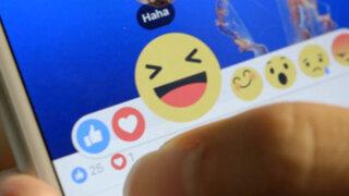 Twitter se alista a probar reacciones similares a Facebook