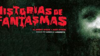 Historias de Fantasmas: La famosa obra teatral de terror llega a Lima