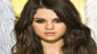 Selena Gómez revela que padece de penosa enfermedad