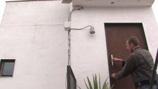YouTube: transformación de mini departamento abandonado sorprende a internautas