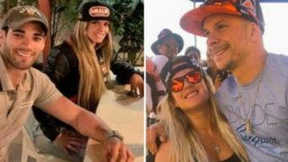 Mario Hart y Alejandra Baigorria continúan imparables en Caminos del Inca