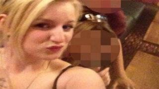 Niñera sería encarcelada por seducir a adolescente