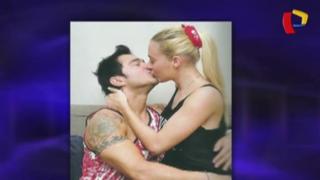 Renace el amor: Paula Ávila y André Castañeda retomaron relación