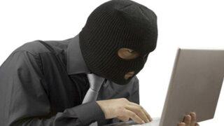 FOTOS: 5 cosas que siempre haces en Internet sin saber que son ilegales