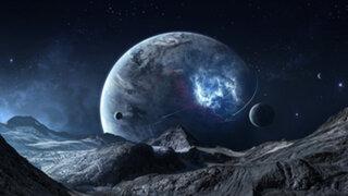Científicos detectan indicios de una posible megaestructura extraterrestre