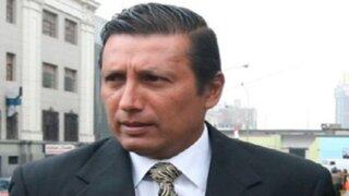 Carlos Alberto Navarro fue suspendido de canal de TV por incidente con Gareca
