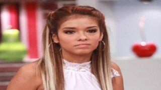 Shirley Arica: exsuegra la 'destruye' en redes sociales