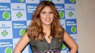 España: Chabelita Pantoja rechaza a su madre biológica