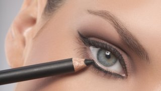 Trendy: entérate cómo lucir los ojos más grandes con estos tips