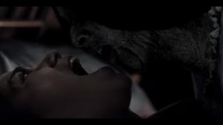"""""""No estamos solos"""": mira el trailer de la nueva película peruana de terror"""