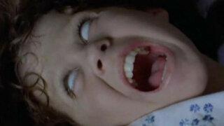 ¿Verdad o alucinación?: Todo sobre las posesiones demoniacas