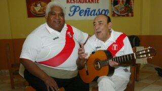 31 de octubre: el día que se celebra con jarana en el deporte peruano