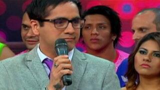 Baila Batería Baila 2: ¿Qué dijeron los equipos de Omar Chauca?