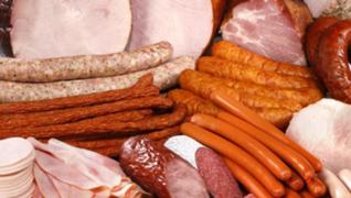SNI recomienda moderar consumo de carne procesada ante alerta de OMS