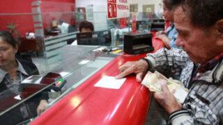 Fonavi: pocos beneficiarios cobraron devolución por paro de transportistas