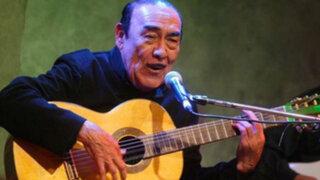 Bloque Deportivo: canciones criollas que se han convertido en himnos del deporte