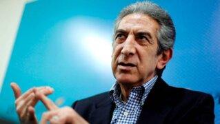 Diputado chileno asegura que respuesta de Perú refleja provocación