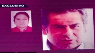 Sin sanciones y operando: los socios de Martín Belaunde en Madre de Dios