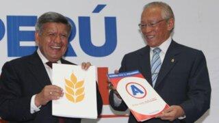 Restauración Nacional: 200 dirigentes renuncian por alianza con Acuña