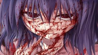 FOTOS: los 5 animes más sangrientos y explícitos que podrás ver