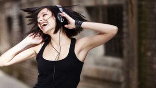 VIDEO: ¿Cuáles son las 10 canciones más felices según la ciencia?