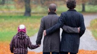 Colombia: aprueban adopción de niños entre parejas del mismo sexo