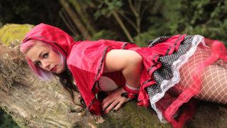 Chile: distribuyen versión 'porno' de 'Caperucita Roja' en más de 200 colegios