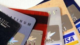 Tome nota: ¿Qué hacer con una tarjeta de crédito no solicitada?