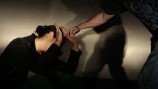 Alarmante: se incrementan los casos de feminicidio en el Perú