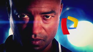 El reencventro: Panamericana TV transmitirá el partido de despedida de Waldir Sáenz