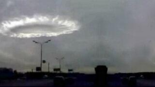 ¿Señales apocalípticas?: Los últimos fenómenos que estremecieron al mundo