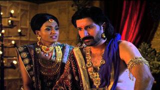¿A qué se debe el rotundo éxito de Bollywood en la industria cinematográfica?