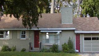 Esta casa fue abandonada en 1956 y no vas a creer cómo se ve por dentro en la actualidad